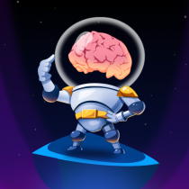 Tricky Bricky: Solve Brain Teasers & Logic Riddles 1.8.1 APK Free Download MOD for android