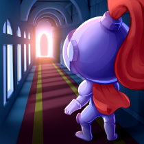 Tricky Castle 1.4.6 APK Free Download MOD for android