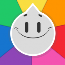 Trivia Crack  3.124.1 APK MOD (Unlimited Money) Download for android