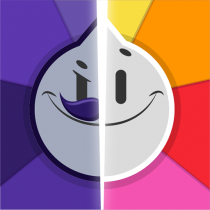 Trivia Crack Adventure  2.20.0 APK MOD (Unlimited Money) Download for android