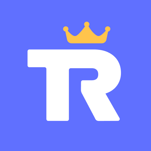 Trivia Royale 1.4.2 APK Free Download MOD for android