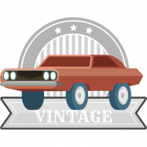 Vintage Car Racing 7.0 APK Free Download MOD for android