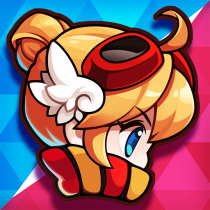 WIND Runner : Puzzle Match  1.07 APK Free Download MOD for android