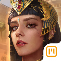 War Eternal Rise of Pharaohs  1.0.92 APK MOD (Unlimited Money) Download for android