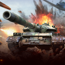 War and Conqueror  1.36 APK MOD (Unlimited Money) Download for android