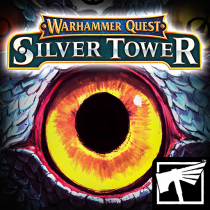 Warhammer Quest: Silver Tower -Turn Based Strategy  1.3005 APK MOD (Unlimited Money) Download for android