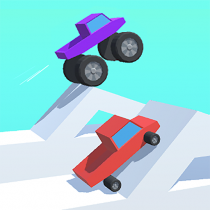 Wheel Scale! 2.1.2 APK MOD (Unlimited Money) Download for android