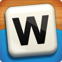 Word Jumble Champion  21.0608.00 APK MOD (Unlimited Money) Download for android