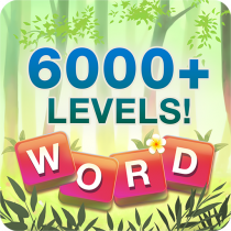 Word Life Connect crosswords puzzle  5.3.2 APK MOD (Unlimited Money) Download for android