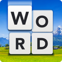 Word Tiles Relax n Refresh  21.0705.00 APK MOD (Unlimited Money) Download for android
