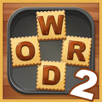 Word Cookies!®  21.0913.00 APK MOD (Unlimited Money) Download for android