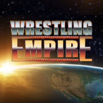 Wrestling Empire  1.2.2 APK MOD (Unlimited Money) Download for android
