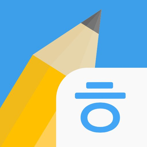 Write It! Korean  3.1.14 APK MOD (Unlimited Money) Download for android