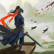WuXia World  5.2.21 APK MOD (Unlimited Money) Download for android