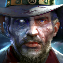 Zombie Cowboys 1.00.01 APK Free Download MOD for android