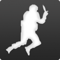 bhop pro  1.9.28 APK MOD (Unlimited Money) Download for android