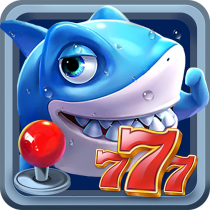 777 Fishing Casino:Cash Slots -Video Poker,Buffalo 1.2.8 APK Free Download MOD for android