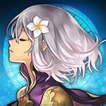 ANOTHER EDEN The Cat Beyond Time and Space 2.6.500 APK Free Download MOD for android