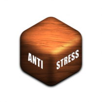 Antistress relaxation toys  4.51 APK MOD (Unlimited Money) Download for android