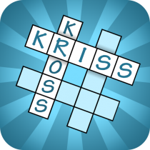 Astraware Kriss Kross  2.62.003 APK MOD (Unlimited Money) Download for android