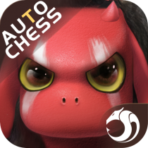Auto Chess  2.5.2 APK MOD (Unlimited Money) Download for android