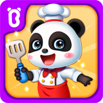 Baby Panda Care  8.57.00.00 APK MOD (Unlimited Money) Download for android