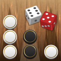 Backgammon Classic + Online  1.0.44 APK MOD (Unlimited Money) Download for android