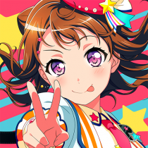 BanG Dream! Girls Band Party  4.3.0 APK MOD (Unlimited Money) Download for android
