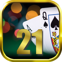 Black Jack Euphoria  1.0.7 APK Free Download MOD for android