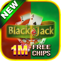Blackjack – Free Vegas Casino Card Game 1.2 APK Free Download MOD for android