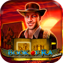 Book of Ra™ Deluxe Slot  5.32.0 APK MOD (Unlimited Money) Download for android