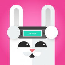 Bunny Hops!  1.8.2 APK MOD (Unlimited Money) Download for android