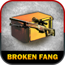 Case Simulator Ultimate – CS go skins box crate 2 9.0 APK Free Download MOD for android