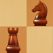 Chess 1.0.3 APK Free Download MOD for android