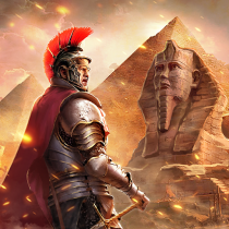 Clash of Empire Awakened Civilization  5.23.0 APK MOD (Unlimited Money) Download for android