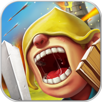 Clash of Lords 2: A Batalha  1.0.278 APK MOD (Unlimited Money) Download for android