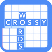 Crosswords Pack (Crossword+Fill-Ins+Chainword) 2.23 APK Free Download MOD for android