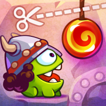 Cut the Rope: Time Travel 1.14.0 APK Free Download MOD for android
