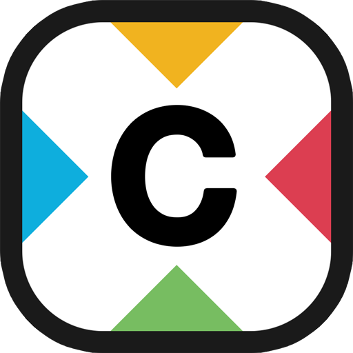 Daily Crosswords  1.6.0 APK Free Download MOD for android