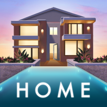 Design Home House Renovation 1.73.043 APK MOD (Unlimited Money) Download for android