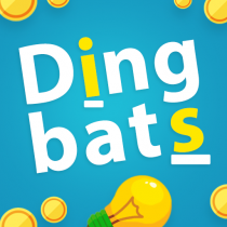Dingbats Word Games & Trivia  78 APK MOD (Unlimited Money) Download for android