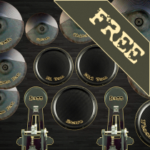 Drums  4.05 APK Free Download MOD for android