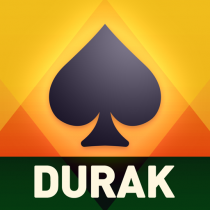 Durak Championship  1.4.8 APK MOD (Unlimited Money) Download for android