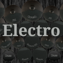 Electronic drum kit  2.07 APK Free Download MOD for android