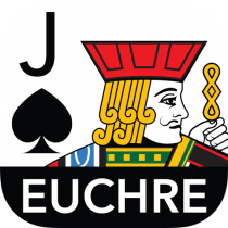 Euchre *  1.0.1 APK MOD (Unlimited Money) Download for android