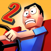 Faily Brakes  28.4 APK MOD (Unlimited Money) Download for android