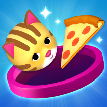 Find 3D Match Items  65.02 APK MOD (Unlimited Money) Download for android