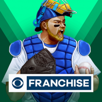 Franchise Baseball 2021  4.4.4 APK MOD (Unlimited Money) Download for android