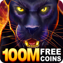 Free Slots Casino Royale New Slot Machines 2020 1.54.10 APK MOD (Unlimited Money) Download for android