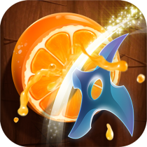 Fruits Strike 1.1 APK Free Download MOD for android
